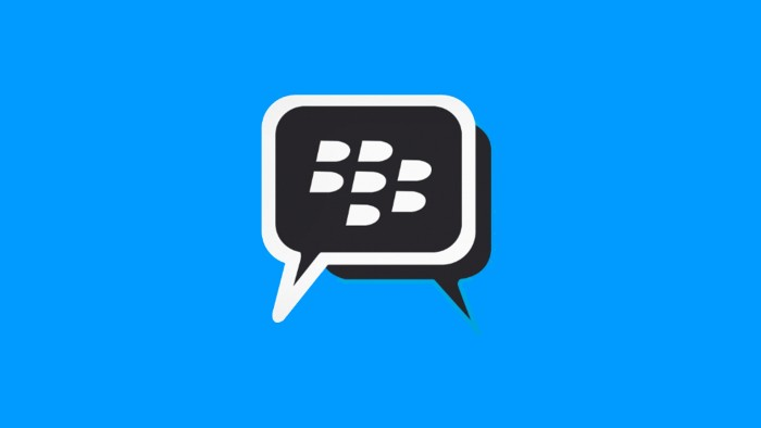 BBM,Chat,Chating,Line,Sosial media,Download