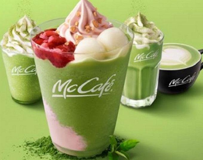 이미지에 대체텍스트 속성이 없습니다; 파일명은 McDonalds-Japan.jpg 입니다.