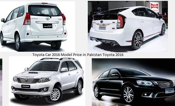 ToyotaCarModelPriceinPakistanToyotapng - All toyota cars with price