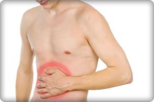 Cara Mengobati Sakit Perut Bawah dengan Obat Herbal