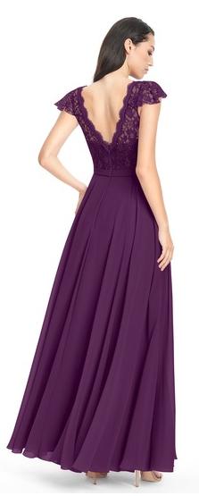 Azarie Cheryl Dress