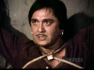 sunil-dutt-was-bollywood-s-first-real-anti-hero