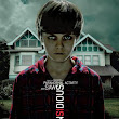 Insidious - Online Streaming