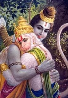 Hanuman Chalisa in hindi with meaning,hanuman chalisa in hindi,hanuman chalisa with image fully explained, hanuman chalisa,हनुमान चालीसा,हनुमान चालीसा