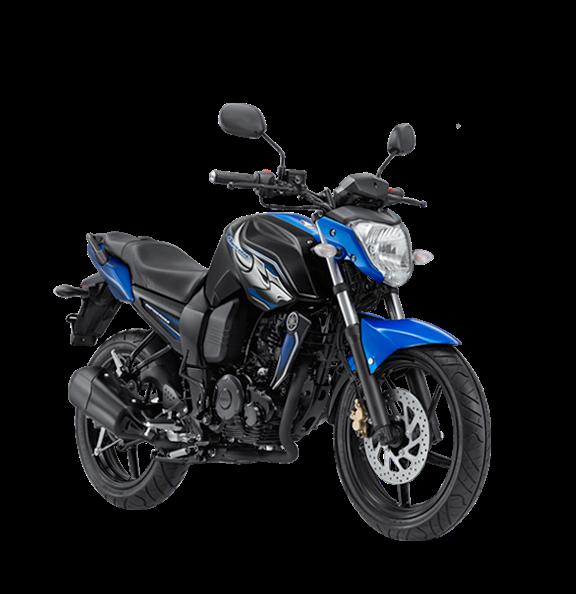 Kelebihan dan Kekurangan Motor Yamaha Byson FI