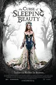 Nonton The Curse of Sleeping Beauty (2016)