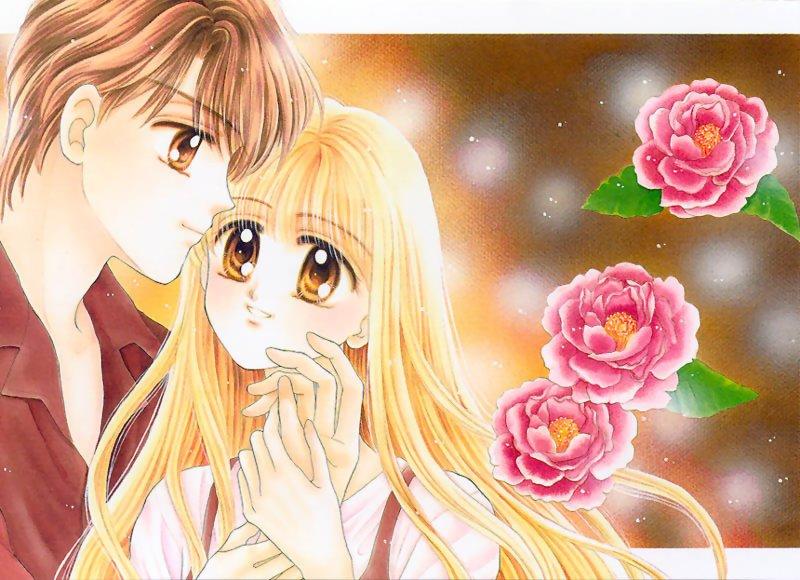 Love Animated Couples Shengshou Love Animated Couple Design Mobile