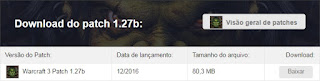 Download Patch 1.27b