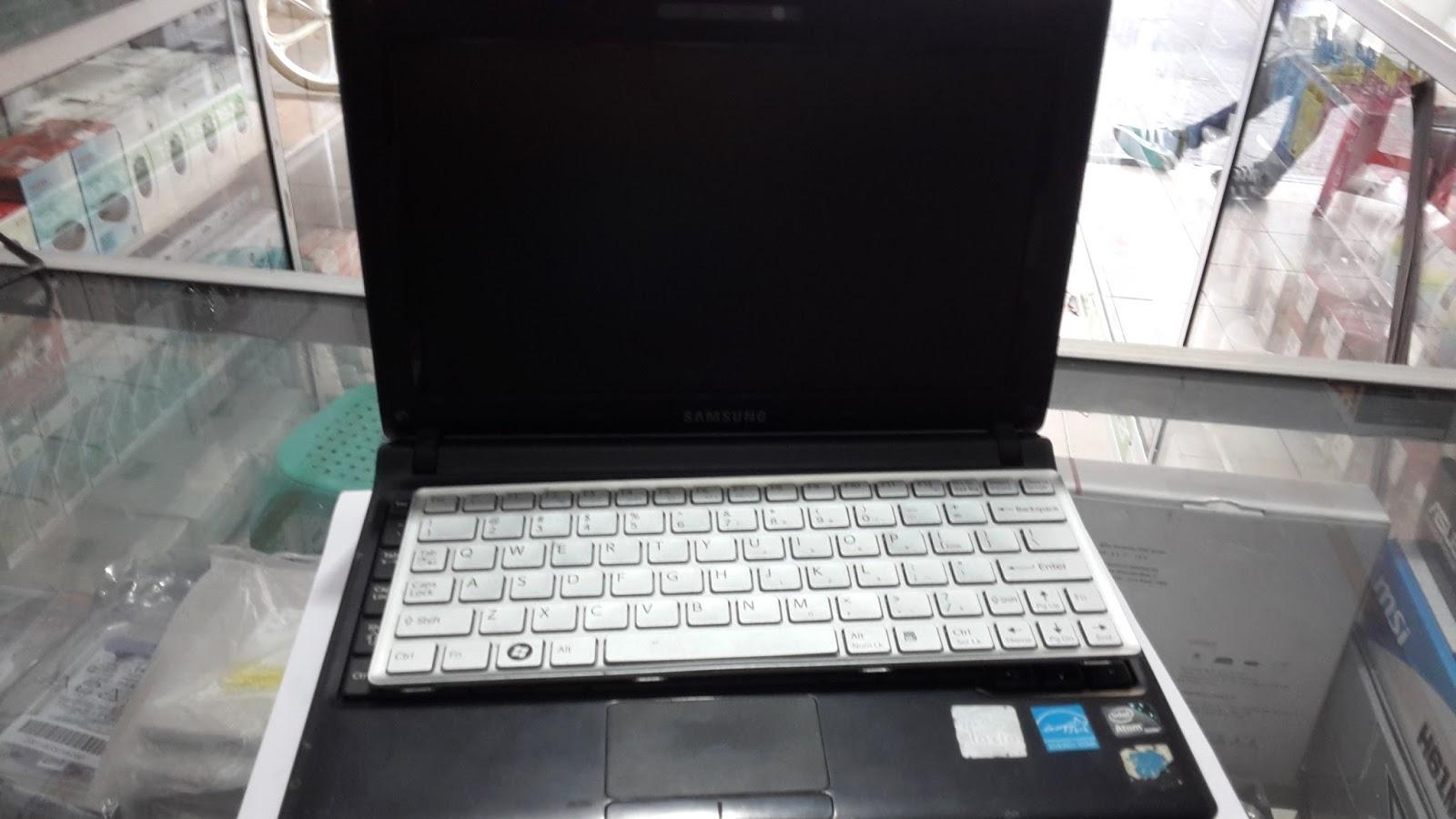 Beberapa Kerusakan Laptop Lengkap dengan Cara ...