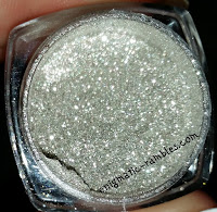 Born-Pretty-Store-Holographic-Pigment-Powder-Review-Demo-How-To