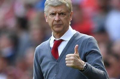 Arsene+Wenger+se+ira+del+Arsenal+%25283%
