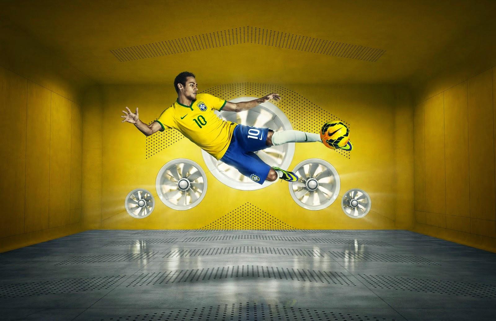 https://2.bp.blogspot.com/-X3VnZCV8Bos/U6bvVY3s3nI/AAAAAAAAZ3M/H42wdQBxBoM/s1600/brazil-world-cup-2014-kit-HD.jpg