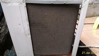Penyebab Kompresor AC Mati
