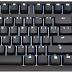 Kumpulan Trik atau Kode Rahasia Pada Keyboard Laptop/Komputer