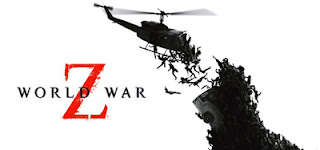 download world war z repack