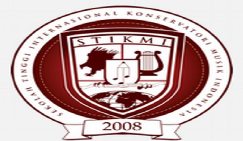 PENERIMAAN MAHASISWA BARU (STIKMI) 2018-2019 SEKOLAH TINGGI INTERNASIONAL KONSERVATORI MUSIK INDONESIA