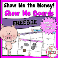 Free Show Me Boards