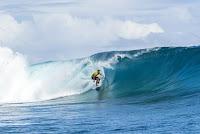 33 Matt Wilkinson Billabong Pro Tahiti foto WSL Kelly Cestari