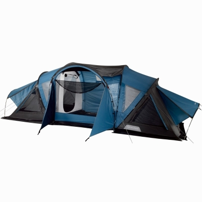 10936453e Camping   Família  Quechua T4.2 XL Air