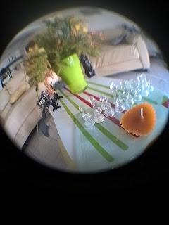 AUKEY PL-A3 Super Fisheye Lens