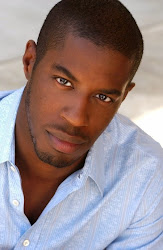 Ahmed Best
