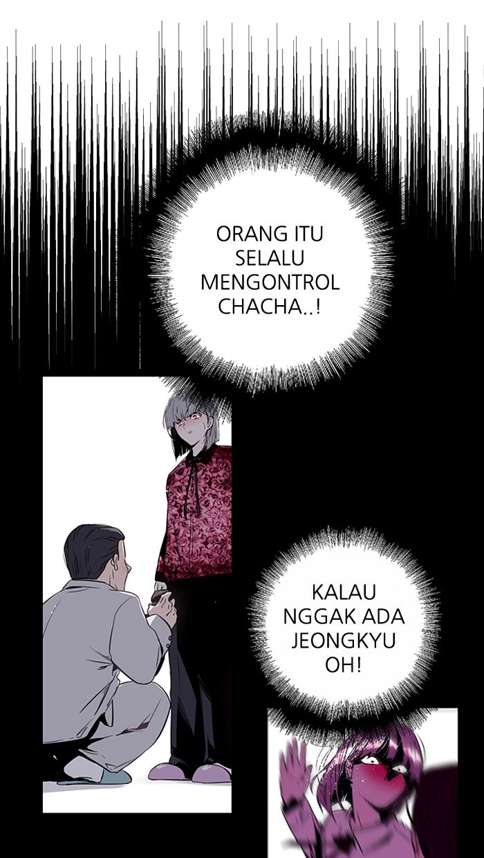 Dilarang COPAS - situs resmi www.mangacanblog.com - Komik nano list 067 - chapter 67 68 Indonesia nano list 067 - chapter 67 Terbaru 50|Baca Manga Komik Indonesia|Mangacan