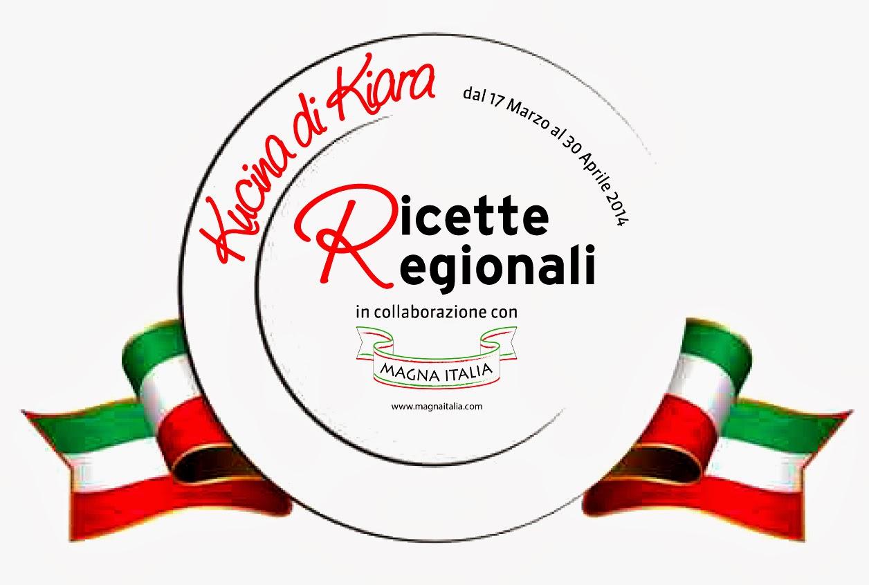 http://kucinadikiara.blogspot.it/2014/03/il-mio-nuovo-contest-ricette-regionali.html