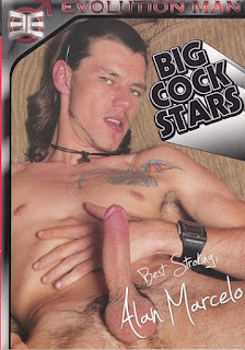 http://www.adonisent.com/store/store.php/products/big-cock-stars