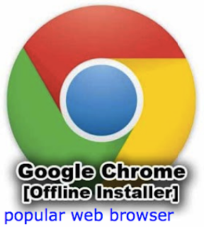 How to Download Chrome v59, 60, 61, 62 Offline Installers