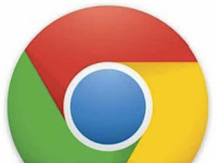 Download Google Chrome Standalone Offline Installer