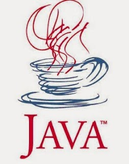 تحميل برنامج جافا Download Java Runtime Environment 1.7.0.40