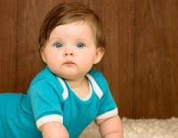 Erkek Bebeklerinin Saçı Ne Zaman Kesilir Erkek Bebeklerinin Saçları İlk Defa Kaç Aylıkken Kesilir?
