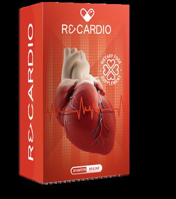 Рекардио (ReCardio) – Ефективно средство за нормализиране на кръвното налягане
