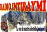 Radio Intiraymi 830 AM