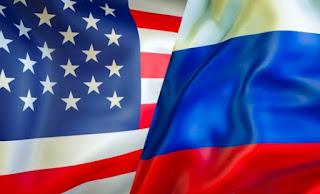 Η Ρωσία κατηγορεί τις ΗΠΑ ότι εκπαιδεύουν μαχητές του ISIS