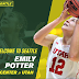 Winnipeg's Emily Potter Signs Free Agent Contract With WNBA's Seattle Storm