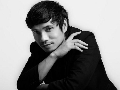 Koleksi Full Album Lagu Mark Adam mp3 Terbaru dan Terlengkap 2018