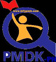 Penelusuran Minat dan Kemampuan Politeknik Negeri Pendaftaran PMDK-PN 2019/2020