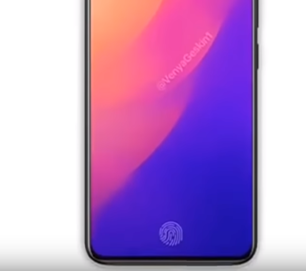 jio launch new flagship smartphone jio 3 2gb /16gb this year 2019