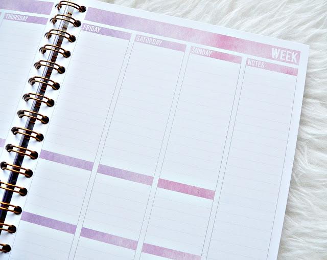 Mascha, planner, mascha planner, agenda, planner, plannen, notitieboek, notes, bullet journal, beautygloss, notebook, planning, stationery, kantoor, artikelen, school.