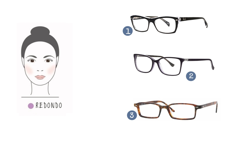 9c24b38f7efc3 Oculos Ray Ban Feminino Para Rosto Redondo « Heritage Malta
