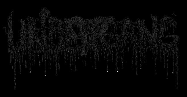 undergång logo