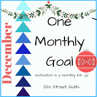 December OMG link-up is open!