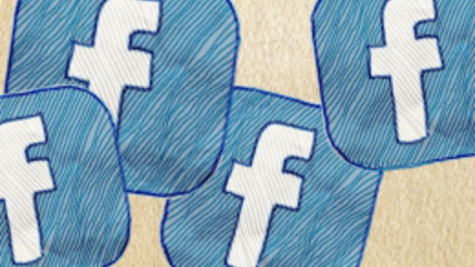Polisi Terbaru Iklan Facebook ?