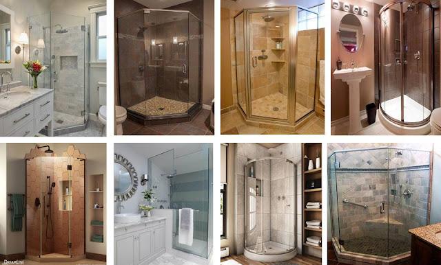 Amazing%2Bideas%2Bto%2Bcover%2Bthe%2Bshower%2Barea%2B%25281%2529 Wonderful concepts to hide the bathe space Interior