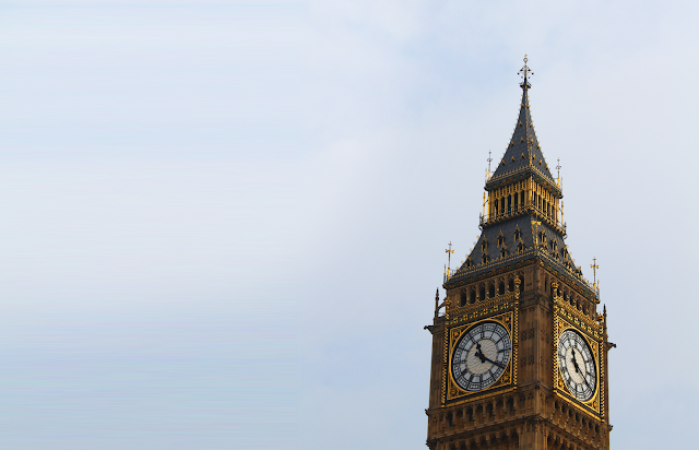 bigben-big-ben-london-clock