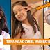 Xyriel Manabat, Dalagang Dalaga Na, Silipin ang kanyang Big Transformation!