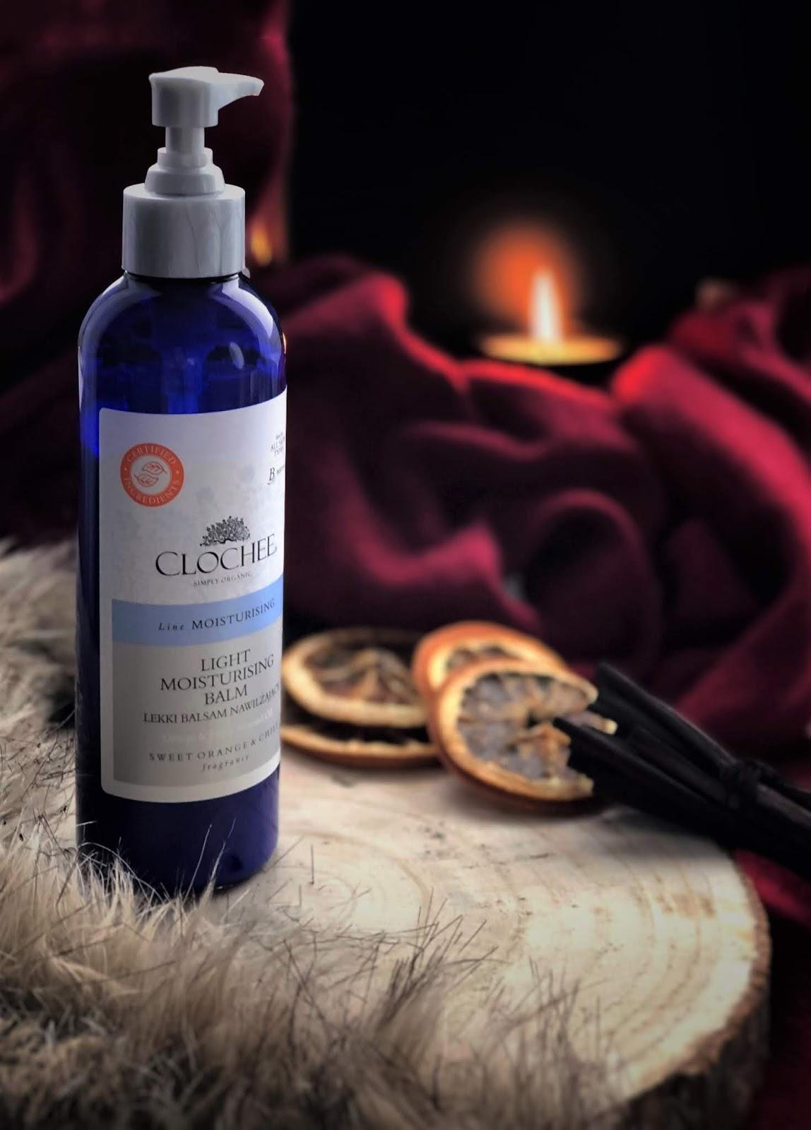 20 naturalnych kosmetyków, które pachną świętami!