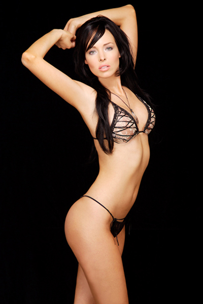 Erica Cox Nude Photos 99
