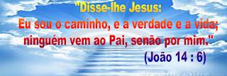 Resultado de imagem para jesus eu sou o caminho a verdade e a vida